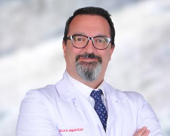 dr. rüştü kalaç
