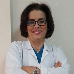 dr. seher şirin
